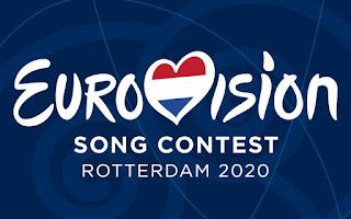 eurovision-2020-rotterdam-thumb-large.jp