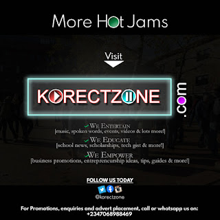KorectZone.com mp3 songs download