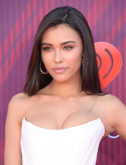 Madison Beer Hot Pics and Bio