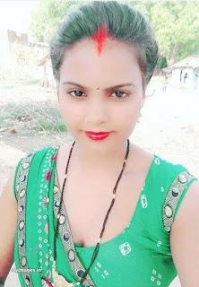 hot bhabhi indian pics Navel Queens