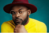Falz Celebrates His 30th Birthday Today; Prays For a far better Nigeria (Photos)