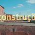 """[News] Dia 16 de junho no FUTURA    Episódio inédito da Série """"Reconstruções"""",  Sobre a realidade da habitação precária no Brasil"""