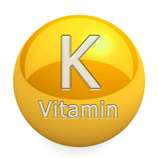 Vitamin K for a Baby Newborn