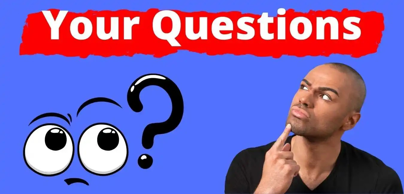 kya, kaise, your questions in hindi
