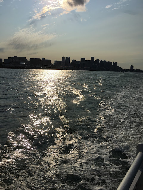 Spectacle-Island-Boston-Harbor-Cruises