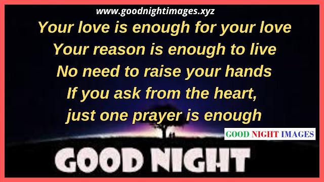 Good Night Images | good nyt images | good night hd wallpaper download