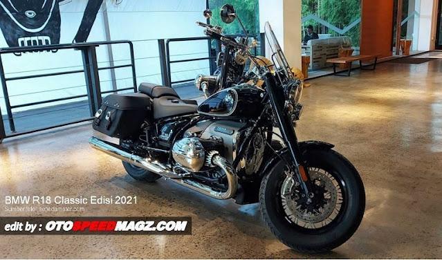 motor-baru-keren-2021-bmw-r-18-classic-eropa