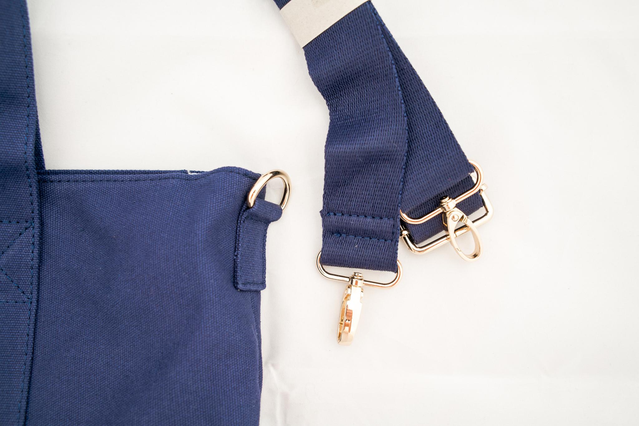 Penny Linn Designs bags