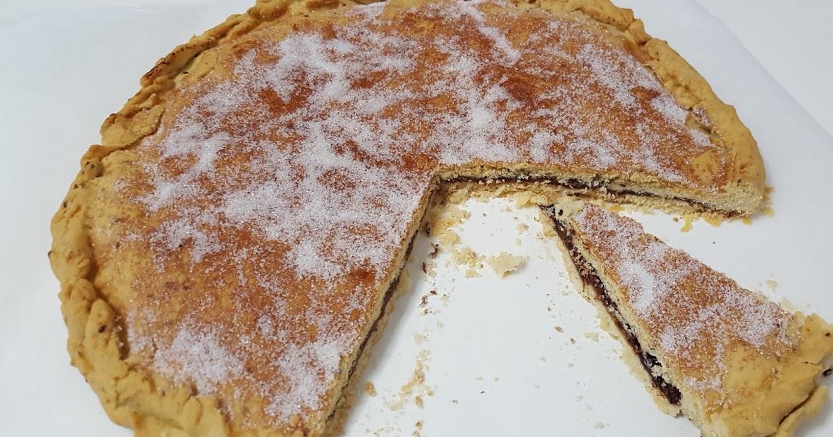 Resultado de imagen de torta de chocolate Carnaval Alfacar