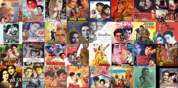 hindi movies www.xzf.in