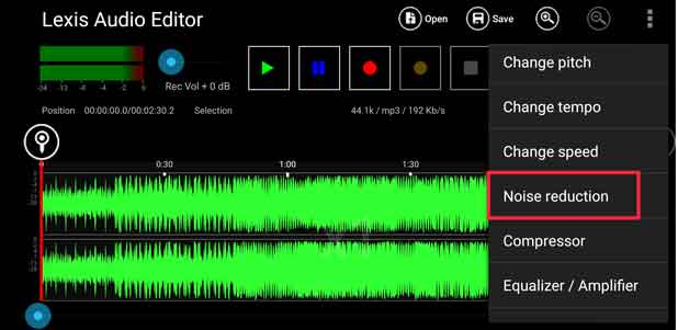 Audio Ko Edit Kaise Kare Mobile Se