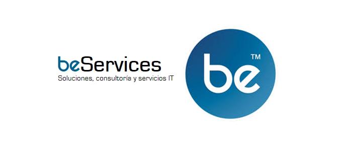 beServices presenta una tecnología que ayuda a las PYMES a gestionar su propio CPD virtual