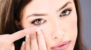 softlens-atau-lensa-kontak-2