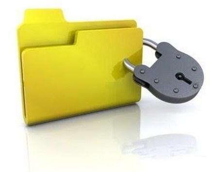 4 Cara Menghapus Folder Atau File Yang Tidak Dapat Dihapus Di Andoid
