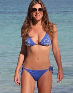 Elizabeth Bond  Age, Wiki, Biography, Height, Instagram, Boyfriend