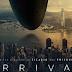 «Arrival - Η άφιξη», Πρεμιέρα: Δεκέμβριος 2016 (trailer)