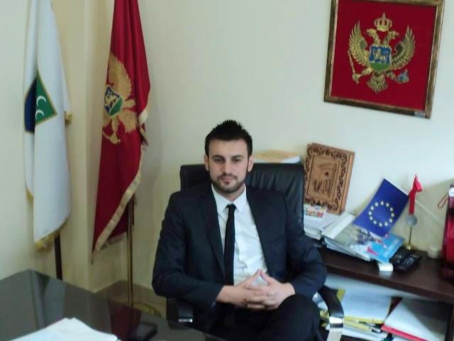 Javni poziv za dodjelu bespovratnih sredstava u iznosu od 3 do 7.5 hiljada eura