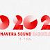 Cartaz completo do Primavera Sound 2020