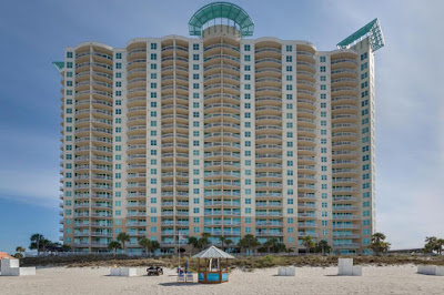 Aqua Condos, Panama City Beach FL Vacation Rental Homes By Owner