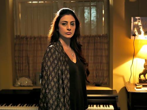 Tabu Best Indian actress for Gangubai Kathiawadi