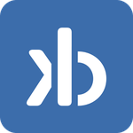 Kickbit - Get More Airtime apk download
