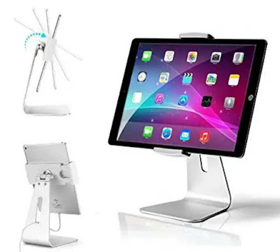 online buy tablets stand holder