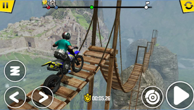 trial xtreme 3 mod apk trial xtreme 3 apk full unlocked trial xtreme 2 mod apk trial xtreme 1 full version apk free download trial xtreme apk trial xtreme 4 cheats trial xtreme 4 offline trial xtreme 4 apk
