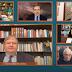 Ευάγγελος Βενιζέλος: Μια θεσμική αποτίμηση της Μεταπολίτευσης - Πενήντα από τα διακόσια χρόνια του ελληνικού κράτους