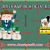Cheat Judi Game Blackjack Online