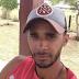 Jovem morre em acidente de moto próximo a Pintadas