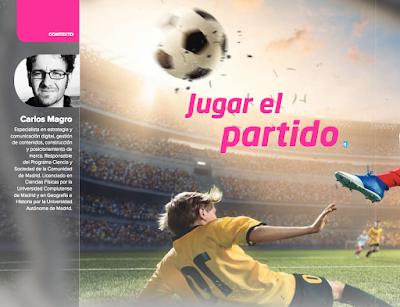http://rutamaestra.santillana.com.co/wp-content/uploads/2019/03/jugar-el-partido.pdf