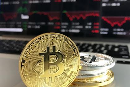 Spekulasi Prediksi Harga BTC (Bitcoin) Pada Tahun 2019 Menurut Para Pengamat