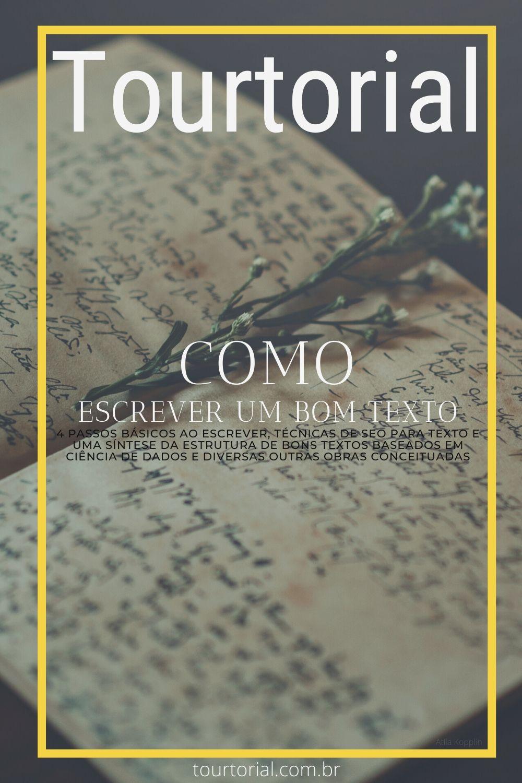 capa-como-escrever-bom-texto-4-passos