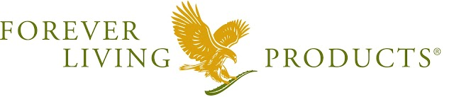 Forever Living Products (FLP) क्या है | World Best Business Opportunity कौन सी है