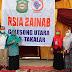 RSIA Zainab Takalar Resmi diBuka, Terinsipirasi Dari Nama Putri Rasulullah