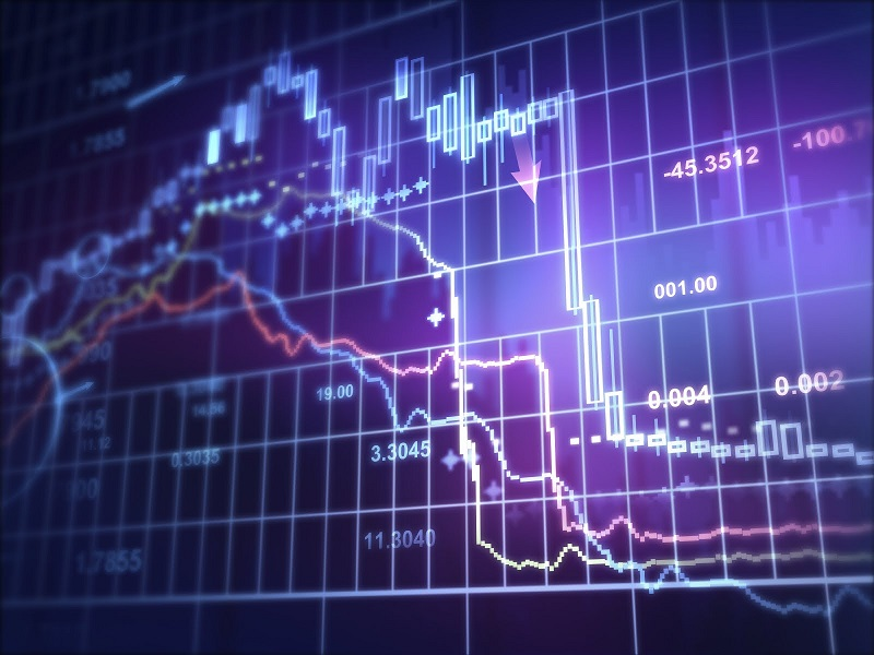 How To Trade The Cross Pair Like A Pro Trader
