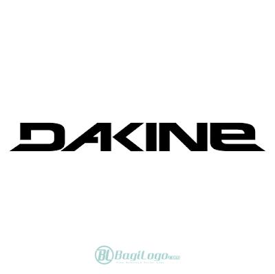 Dakine Logo Vector