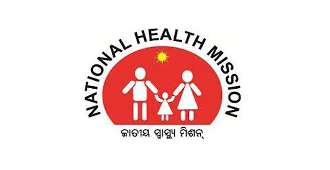 NHM, Nashik Recruitment 2021 Microbiologist, Junior Lab Technician – 8 Posts arogya.maharashtra.gov.in Last Date 19-04-2021 – Walk in