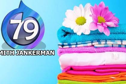 Lowongan Kerja Pekanbaru : Laundry 79 November 2017