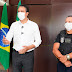 Camilo convoca 52 policiais penais concursados