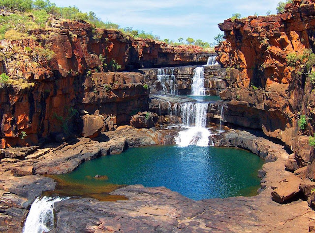 8 Cheap Ways to Experience Australia Like A Local!