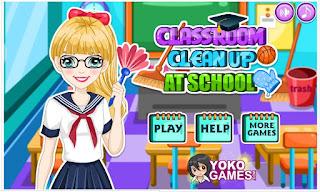 http://www.clickjogos.com.br/jogos/classroom-clean-up-at-school/