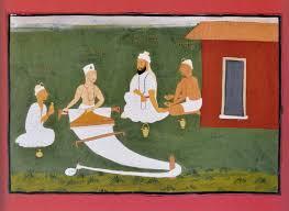 Kabir Das की हिंदी पुस्तकें | Books of Kabir Das in Hindi PDF