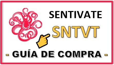 Cómo y Dónde Comprar SENTIVATE (SNTVT) Criptomoneda