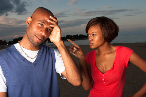 dating a jamaican girl giving