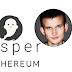 [Ethereum] 두 개의 이더리움 캐스퍼, Casper FFG & CBC // Ethereum's Two Caspers, Vitalik's and Vlad's  v1.2