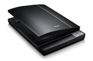 Epson Perfection V370 driver download Windows, Epson Perfection V370 driver download Mac, Epson Perfection V370 driver download Linux