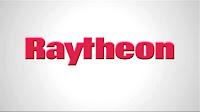 وظائف شركة رايثيون لعدد من التخصصات بقطر
