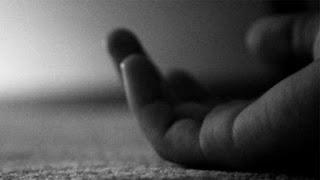 women-her-five-daughters-found-dead