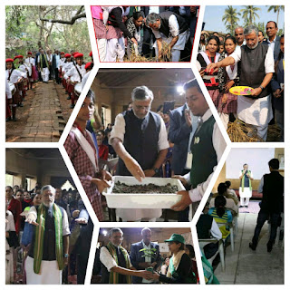 organic-farming-inaugration
